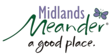 Midlands Meander WebSite
